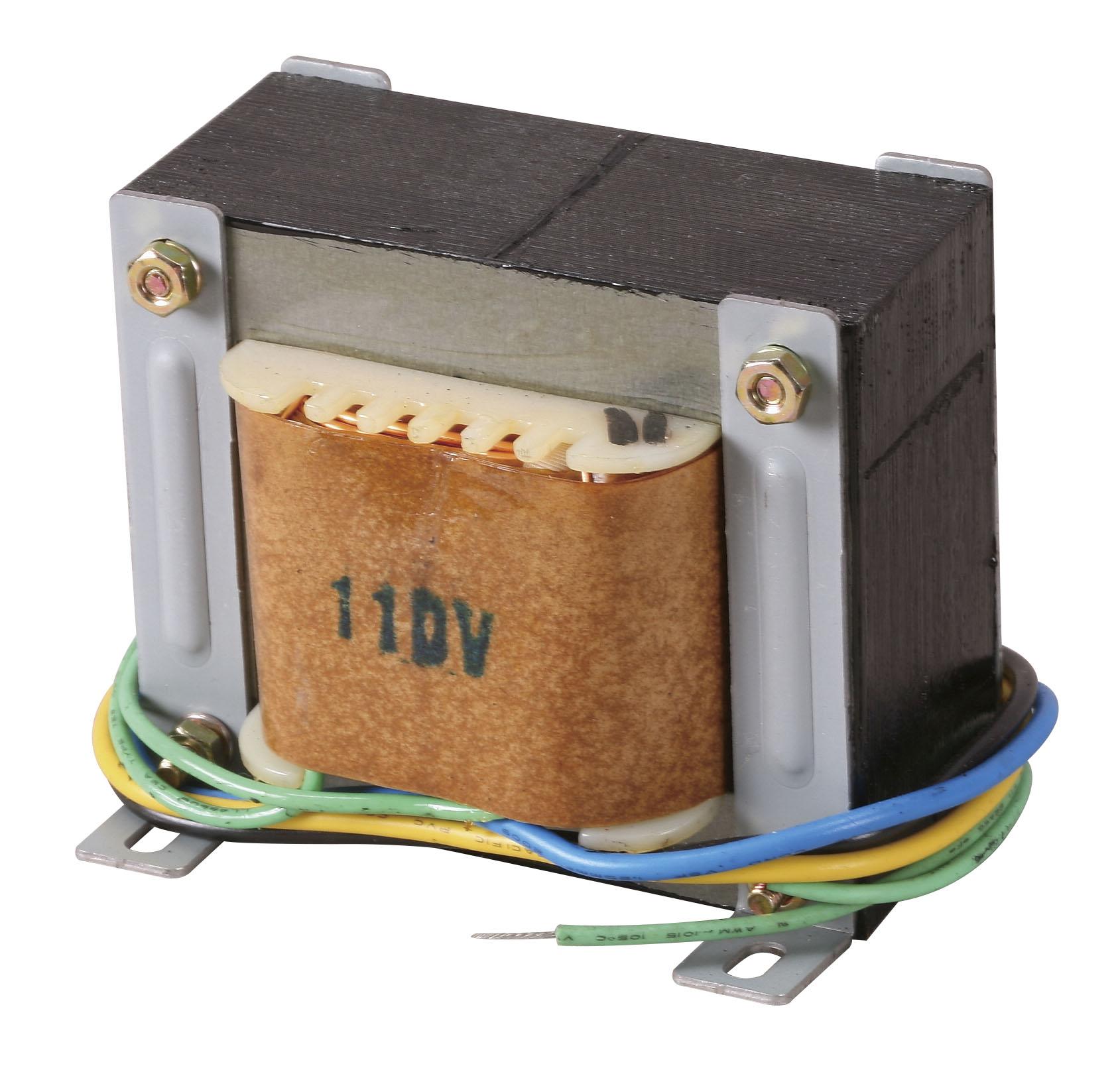 控制箱變壓器110V Image