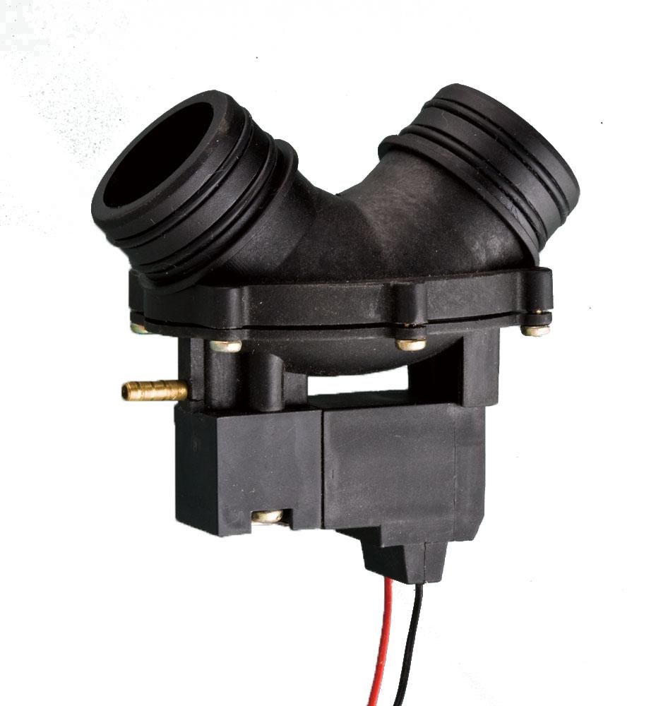 負壓閥體電磁閥組 Image